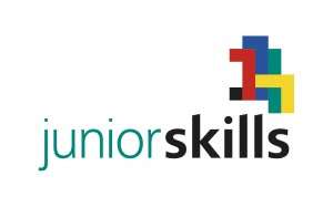 juniorskills logo 300x187